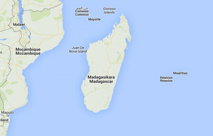 Isla De Madagascar Mapa.Mapa De Madagascar Donde Esta Queda Pais Encuentra Localizacion Situacion Ubicacion Capital Mapamundi Ciudad Turismo Cual Es Politico Fisico Mudo Planisferio Mapamundial Co